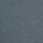 Ткань для штор J759F-06 Polaris Jane Churchill