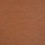 Ткань для штор J759F-07 Polaris Jane Churchill