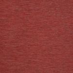 Ткань для штор J759F-09 Polaris Jane Churchill