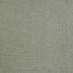 Ткань для штор J759F-11 Polaris Jane Churchill