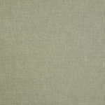 Ткань для штор J759F-12 Polaris Jane Churchill