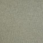 Ткань для штор J759F-14 Polaris Jane Churchill