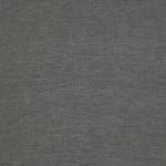 Ткань для штор J759F-15 Polaris Jane Churchill