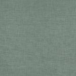 Ткань для штор J759F-17 Polaris Jane Churchill