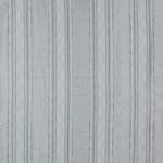 Ткань для штор J764F-01 Atmosphere II Jane Churchill