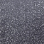 Ткань для штор J770F-07 Polaris Jane Churchill
