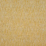 Ткань для штор J772F-07 Seville Jane Churchill