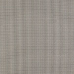 Ткань для штор J775F-04 Polaris Jane Churchill