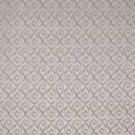 Ткань для штор J782F-01 Nocturne Jane Churchill