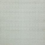 Ткань для штор J783F-03 Nocturne Jane Churchill
