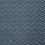Ткань для штор J789F-02 Seville Jane Churchill