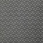 Ткань для штор J789F-04 Seville Jane Churchill