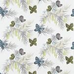 Ткань для штор 120261 Jardin Boheme Fabrics Harlequin