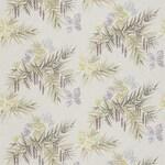 Ткань для штор 120263 Jardin Boheme Fabrics Harlequin