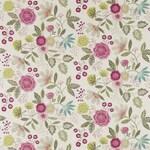Ткань для штор 120266 Jardin Boheme Fabrics Harlequin