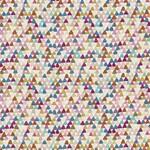 Ткань для штор 120269 Jardin Boheme Fabrics Harlequin