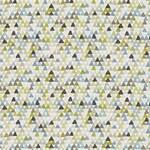 Ткань для штор 120270 Jardin Boheme Fabrics Harlequin