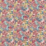 Ткань для штор 120273 Jardin Boheme Fabrics Harlequin