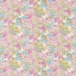 Ткань для штор 120275 Jardin Boheme Fabrics Harlequin