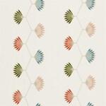Ткань для штор 131067 Jardin Boheme Fabrics Harlequin