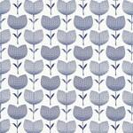 Ткань для штор 131074 Jardin Boheme Fabrics Harlequin