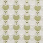 Ткань для штор 131075 Jardin Boheme Fabrics Harlequin