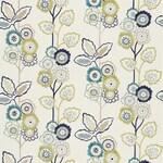 Ткань для штор 131084 Jardin Boheme Fabrics Harlequin