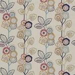 Ткань для штор 131085 Jardin Boheme Fabrics Harlequin