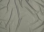Ткань для штор 1010453995 Zimmer Rohde