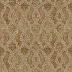 Ткань для штор Acanthus Bronze Beaumaris Jim Dickens