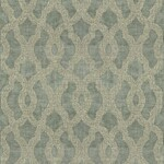 Ткань для штор Acanthus Frost Beaumaris Jim Dickens