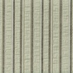Ткань для штор Adana Alabaster Olympos Jim Dickens