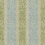 Ткань для штор Ambi Embroidery Pastille Bohemia Linen Jim Dickens