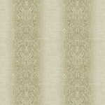Ткань для штор Ambi Embroidery Truffle Bohemia Linen Jim Dickens