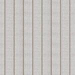 Ткань для штор Arden Linen Rapsody Jim Dickens