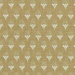 Ткань для штор Belvedere Brompton Gold Corsini Avalon Jim Dickens
