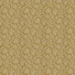 Ткань для штор Berkeley Brompton Gold Corsini Avalon Jim Dickens