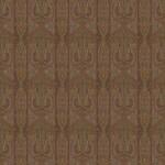 Ткань для штор Byzantium Caspian Gold Beaumaris Jim Dickens