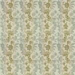 Ткань для штор Carrey Pastille Bohemia Linen Jim Dickens