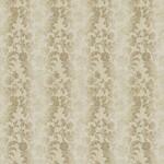 Ткань для штор Carrey Truffle Bohemia Linen Jim Dickens