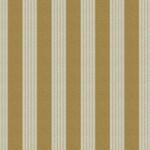 Ткань для штор Cavendish Brompton Gold Corsini Avalon Jim Dickens