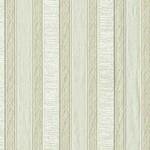 Ткань для штор Claymont Oyster Corsini Avalon Jim Dickens