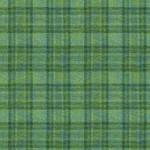 Ткань для штор Cube Sea Grass Artisan Jim Dickens