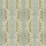 Ткань для штор Cypress Embroidery Pastille Bohemia Linen Jim Dickens