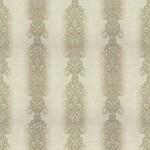 Ткань для штор Cypress Embroidery Truffle Bohemia Linen Jim Dickens
