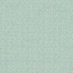 Ткань для штор Diaper Blue Bohemia Linen Jim Dickens