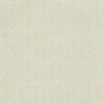 Ткань для штор Diaper Chalk Bohemia Linen Jim Dickens