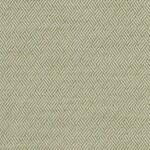 Ткань для штор Diaper Mushroom Bohemia Linen Jim Dickens