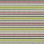 Ткань для штор Festival Stripe Carnival Festival Jim Dickens