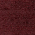 Ткань для штор Gatsby Claret Plains & Semi Plains Volume 1 Jim Dickens